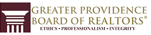 Greater Providence Board of Realtors