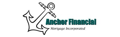 c anchorfinancial