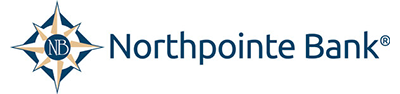 c northpointebank